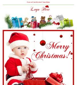 Christmas Template 001-thumbnail