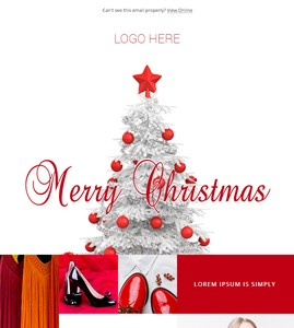 Christmas Template 003-thumbnail