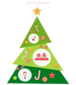 Christmas Template 005-thumbnail