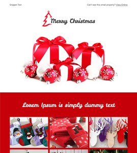 Christmas Template 009-thumbnail