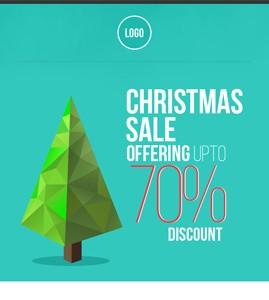 Christmas Template 012-thumbnail
