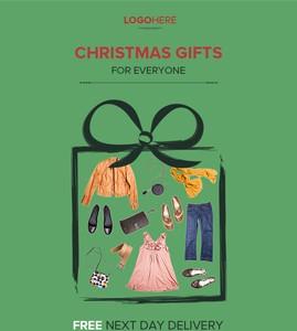 Christmas Template 017-thumbnail