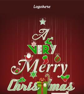 Christmas Template 018-thumbnail