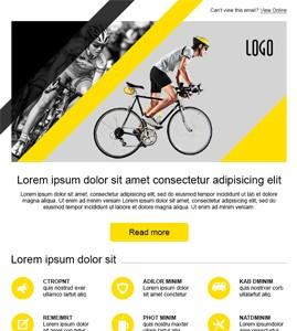 Cycle Template 001-thumbnail