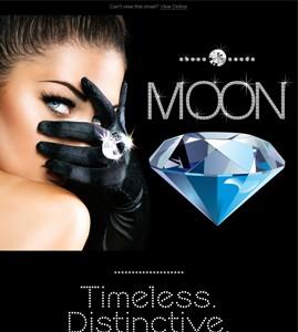 Diamond Template 001-thumbnail