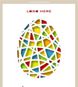Easter Template 001-thumbnail