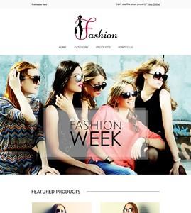 Fashion Template 002-thumbnail