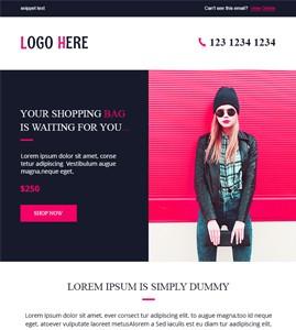 Fashion Template 004-thumbnail