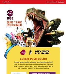 HD DVD Template 001-thumbnail