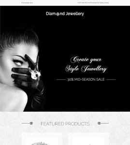 Jewellery Template 002-thumbnail