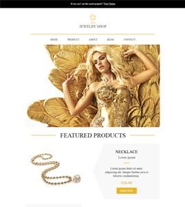 Jewellery Template 003-thumbnail