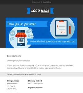 OnlineShopping Template 002-thumbnail