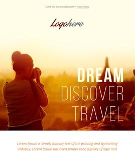 Travel Template 003-thumbnail