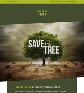 Tree Template 001-thumbnail