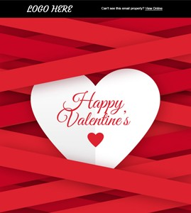 Valentine Template 001-thumbnail
