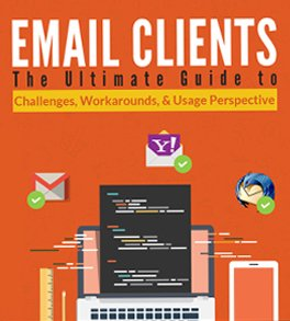 The Ultimate Guide to Email Client Challenges & Workarounds