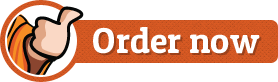 Order Now - Email HTML code in 8 hours