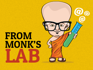 monks_lab